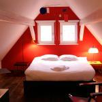 Hotel Pictures: Un Soir d'Été, Ernolsheim-Bruche