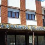 Fotos do Hotel: Santa Clara, Necochea