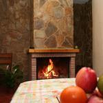 Hotel Pictures: Casas Rurales Ribera del Júcar, Alcalá del Júcar