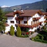 Residence Klementhof,  Naz-Sciaves