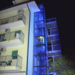 Hotel Da Giovanna, Lignano Sabbiadoro