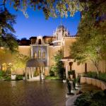 Rosewood Mansion on Turtle Creek,  Dallas
