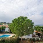Akamas Edge Villas, Polis Chrysochous