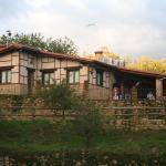 Hotel Pictures: El Lago, Jaraiz de la Vera
