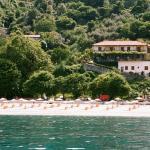 Papa Nero Studios And Apartments, Agios Ioannis Pelio