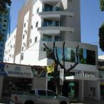 Hotel Pictures: Hotel Master, Governador Valadares