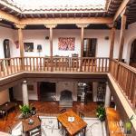 Hotel Pictures: El Secreto del Olivo, Nigüelas
