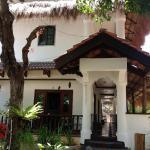 Lanterna Mini Hotel,  Boracay