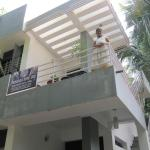 Immanuel Home Stay, Cochin
