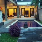 Guest House Villa Sorrento,  Seminyak