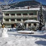 Fotos del hotel: Familienhotel Klamberghof, Feld am See