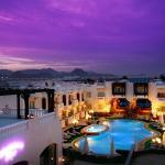 Oriental Rivoli Hotel,  Sharm El Sheikh