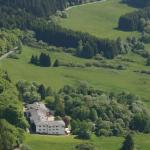Hotel Pictures: Naturpark Hotel Weilquelle, Oberreifenberg
