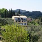 Villa Bouka
