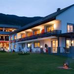Fotos del hotel: Seehaus Kärnten Inn, Bodensdorf