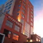 Fotos del hotel: Howard Johnson Plaza Jujuy, San Salvador de Jujuy
