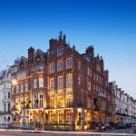 Milestone Hotel Kensington,  London