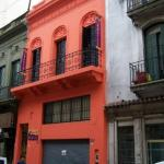 Hostel Downtownmate, Buenos Aires