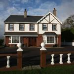 Tudorlodge B&B,  Clonakilty