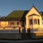 Фотографии отеля: Port Macquarie Backpackers, Порт-Маккуори