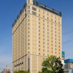 Hotel Monterey Sendai, Sendai