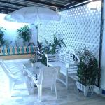 Little Vacation House, Bangkok