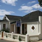 Wheatlands Lodge,  Bredasdorp