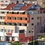 Apartments Agava, Makarska