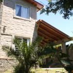 Villa Carlos Paz Alojamiento Santa Ponsa, Villa Carlos Paz