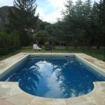 Fotos del hotel: Cabañas Valle San Miguel, Chilecito