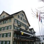 Hotel Pictures: Hotel Drei Könige, Richterswil