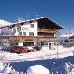 Fotos de l'hotel: Hotel Kögele, Innsbruck