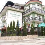 Darling Hotel, Sofia
