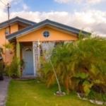Exoria Cottage, Ocho Rios