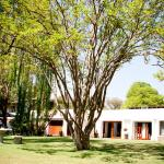 Richtershuyz Guest House, Pretoria