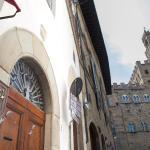 Residenza D'Epoca In Piazza della Signoria, Florence