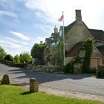 Hotel Pictures: Swan Inn, Burford