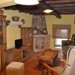 Hotel Pictures: Casa Pascuala, El Barco de Ávila