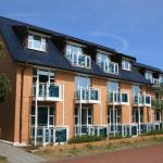 Hotel Pictures: Residenz Südwesthörn, Norderney