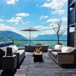 Hotel der Küglerhof, Tirolo