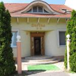 Dorina Vendégház,  Hajdúszoboszló
