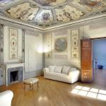 Palazzo Tolomei - Residenza D'Epoca, Florence
