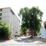 Stephansstift - Hotel und Tagungszentrum, Hannover
