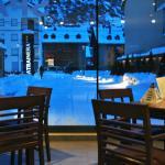 Hotel Pictures: Aparthotel Trainera, Esterri dÀneu