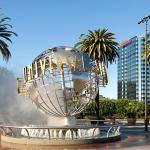Hilton Los Angeles-Universal City,  Los Angeles