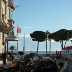 2 Pièces Super Croisette,  Cannes