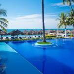 Crown Paradise Club Puerto Vallarta, Puerto Vallarta