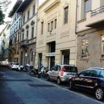 Gemini Studios,  Florence