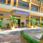 Hotel Acacia, Cesenatico