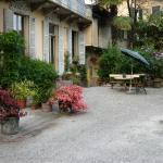 Appartamento Edvina, Baveno